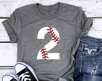 e60ebe7d6e3 Baseball mom shirts plus size