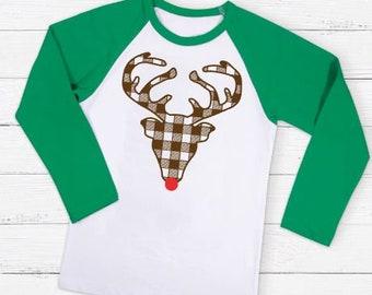 78e09fccd83 Santa s Elf Squad T-shirt Elf Tshirt Elf Squad Tshirt
