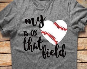 470c2c04 Baseball Mama Tshirt // Baseball Mom Shirt // Baseball Mom Tshirt //  Baseball Tshirt // Plus Size Baseball Mom Tshirt // Baseball Mama Shirt