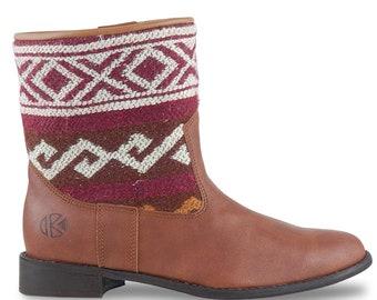96f46be5f98 Ibiza boots | Etsy