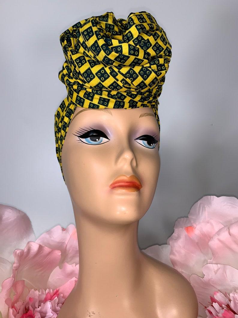 accessorieshead wrapafrican head wraphead wrap womenafrican head scarfafrican clothing for womenAfrican clothingAfrican fabricwraps