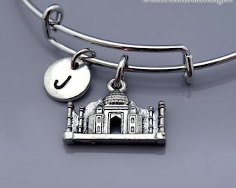 a695da046da80 Taj mahal charm | Etsy