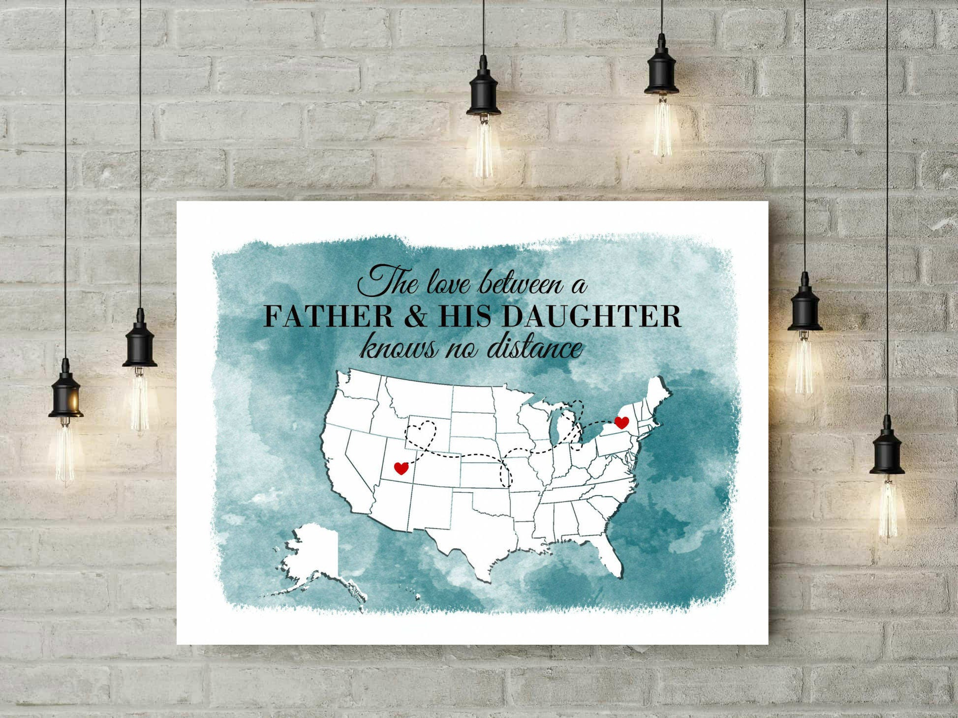 dad gifts gift for dad from daughter wedding gift to dad step