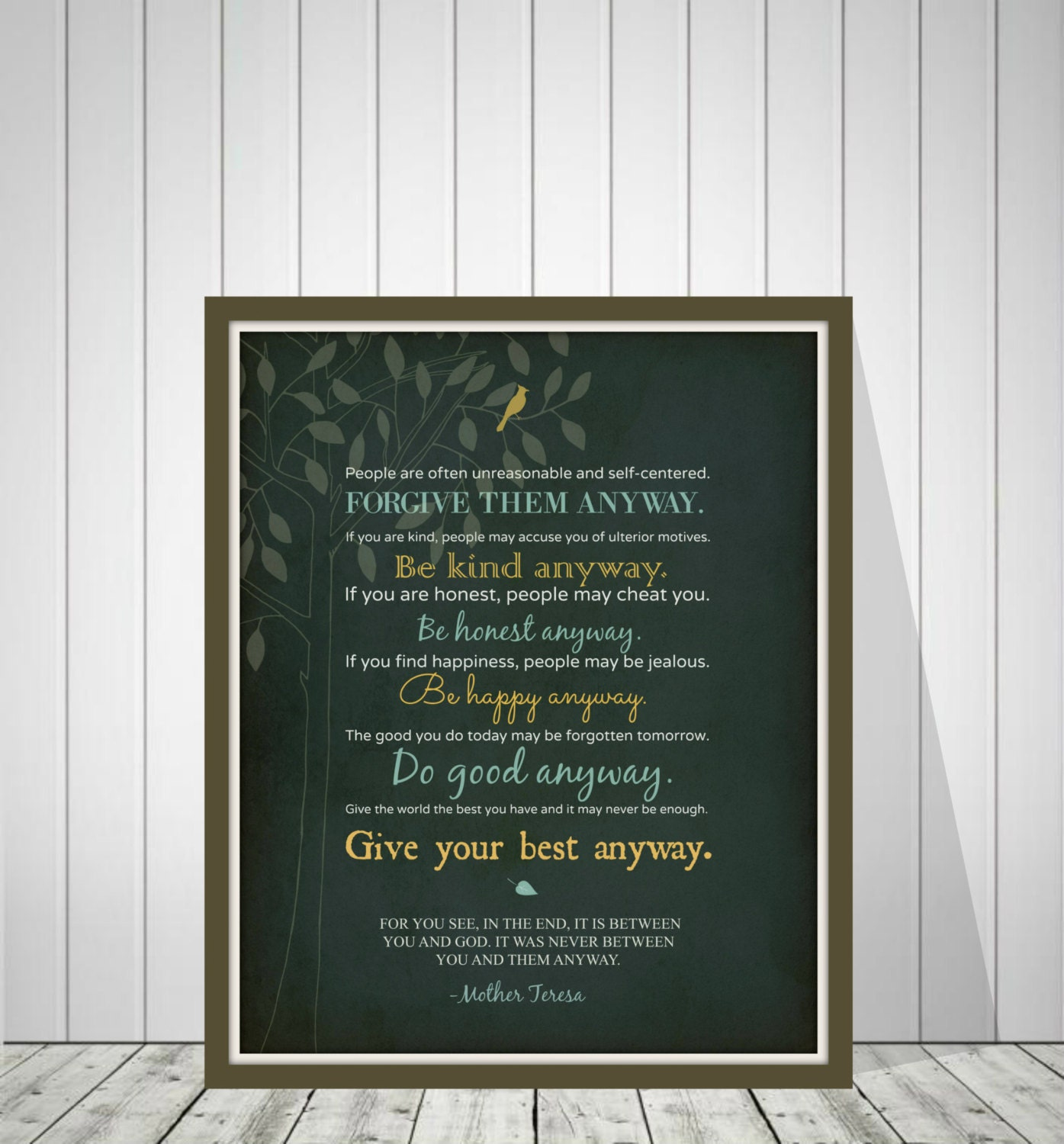 Do it anyway poem mother teresa quote mother teresa forgive do it anyway poem mother teresa quote mother teresa forgive them anyway be kind anyway bible verse wall art 49077 thecheapjerseys Gallery