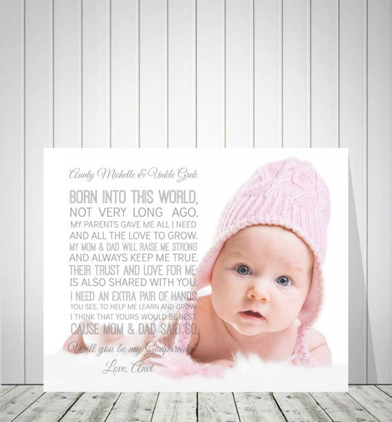 Will you be my godparents print will you be my godmother etsy image 0 m4hsunfo