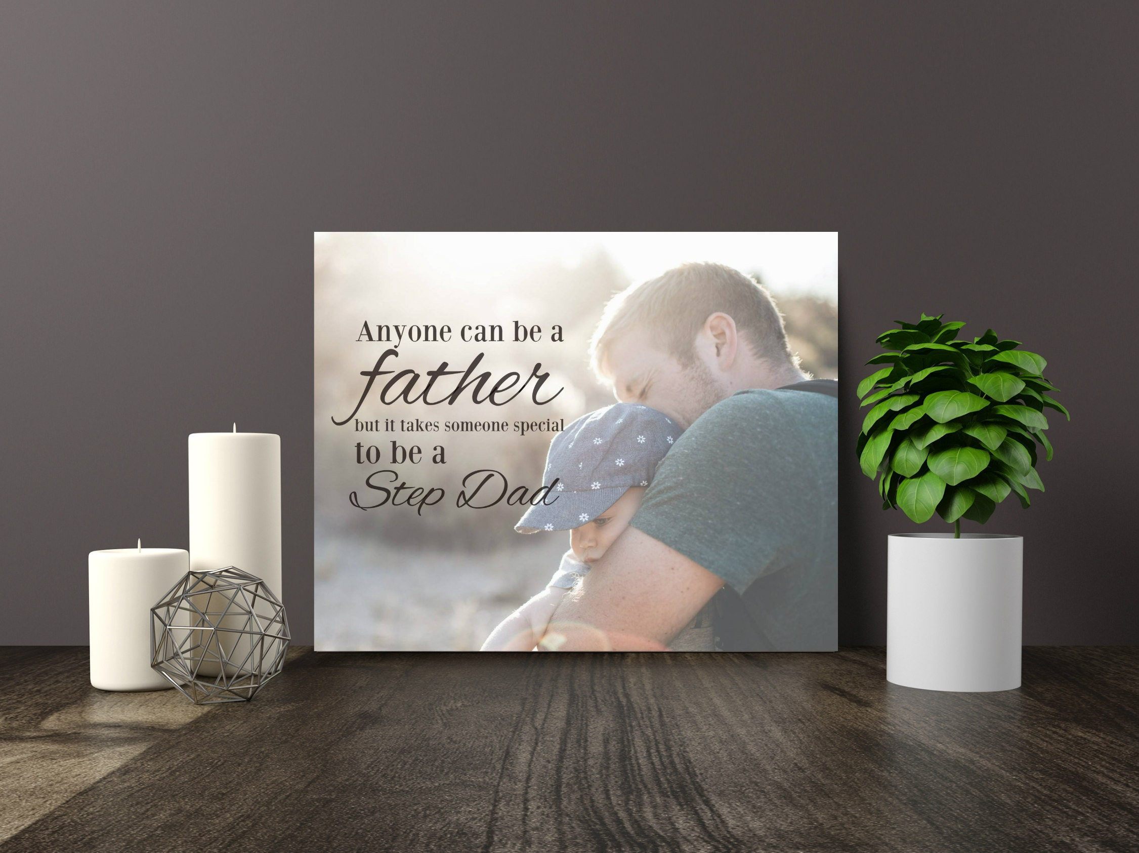 Gift For Father Day