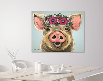 Charmant Popular Items For Pig Kitchen Decor