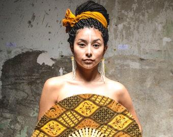 BOHO Macrame earrings, Ethnic earrings, Fringe earrings, Boho look, Bohemian soul, Macrame Jewelry, Festival jewels, Handmade jewelry