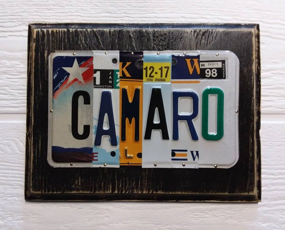 Chrome License Plate Frame I LOVE MY NAVY HUSBAND Auto Accessory 171 BLUE