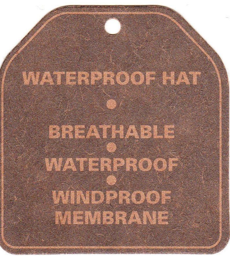British Wool Tweed Flat Cap Waterproof Teflon Coated Deep Back Satin Lining ZH097 LIGHT OLIVE