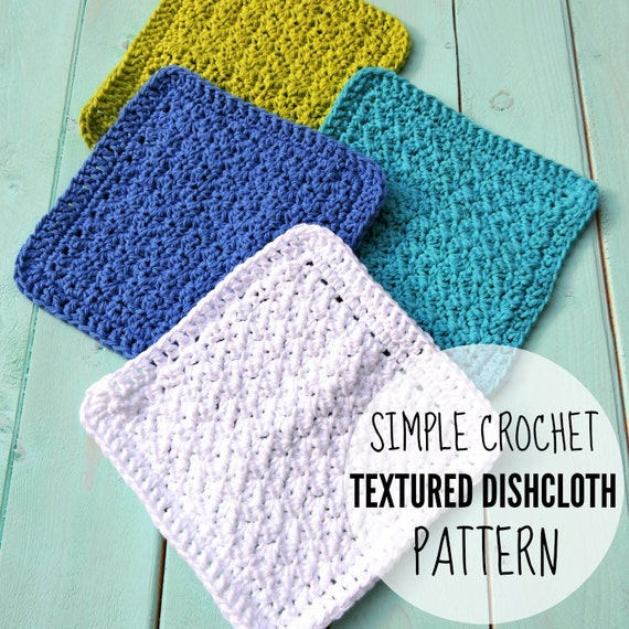 Playful image pertaining to printable crochet patterns
