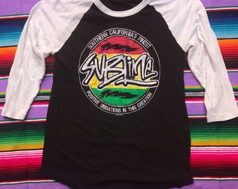 Old school Def Leppard from 1983 - FREE SHIPPING!! YZPXe
