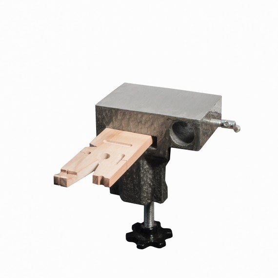 Awe Inspiring Bench Anvil Combo Kit Round Bracelet And Ring Mandrels Anvil V Slot Bench Pin 13 134 Machost Co Dining Chair Design Ideas Machostcouk