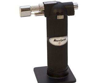 Micro Torch – Handheld Butane Torch - 14-300