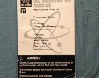 Physics electricity   Etsy