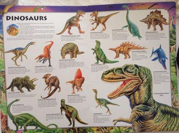 Mon Grand Livre Du Regne Animal Geant En Carton Livre D Animaux