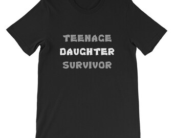 teenage daughter survivor (2)