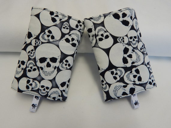Daleks Baby Carrier Dribble Teething Pads Suits Most Carriers Ergo  Dr Who