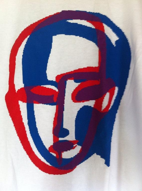 Two rooms Elton John & Bernie Taupin t-shirt