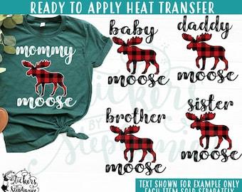 92906279b92f Mama moose shirt