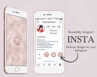 Instagram story highlight icons 70 story highlight