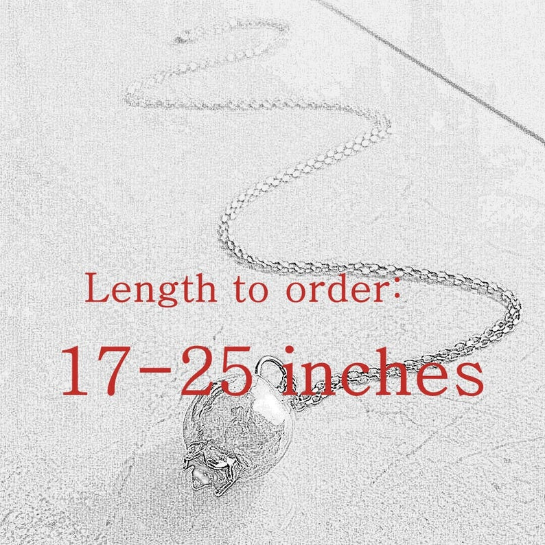 statement necklace Silver bar necklace Mother/'s day gift sperm necklace Silver necklace Black onyx necklace black and silver necklaces