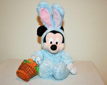 Zitzak Minnie Mouse.Mickey Zitzak Etsy