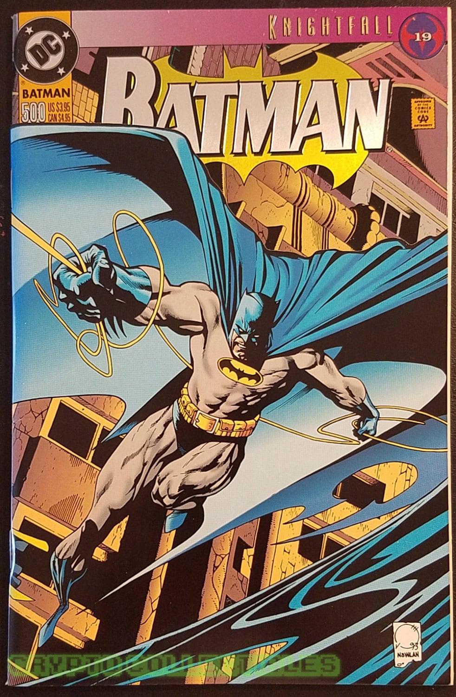 Batman 15 15 Comic buchen
