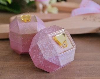 Tooth Fairy Box - Girls tooth fairy box.