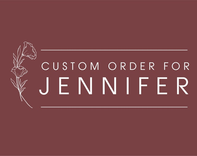 Custom order for Jennifer - Wood USB box and USB drive. With customised logo engraving. 20 piece