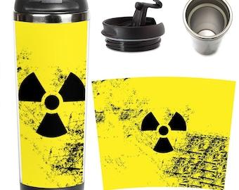 Thermo mug   Etsy