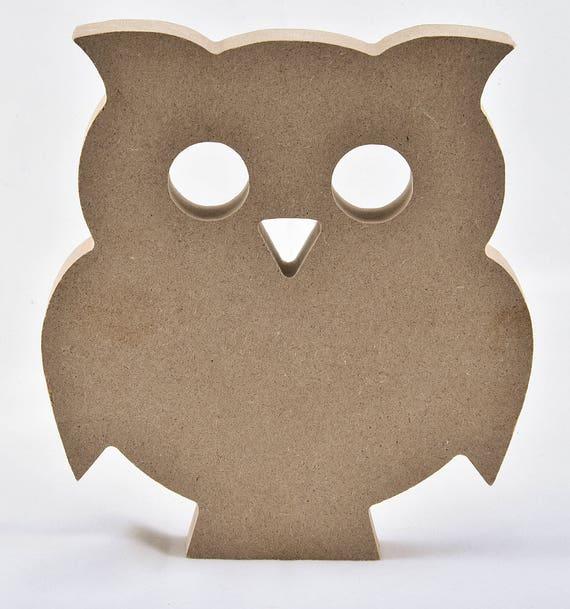 owl office decor. owl office decor o