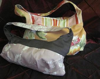 Sewing Pattern: Mothers Day Handbag