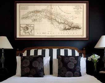Roberts Maps