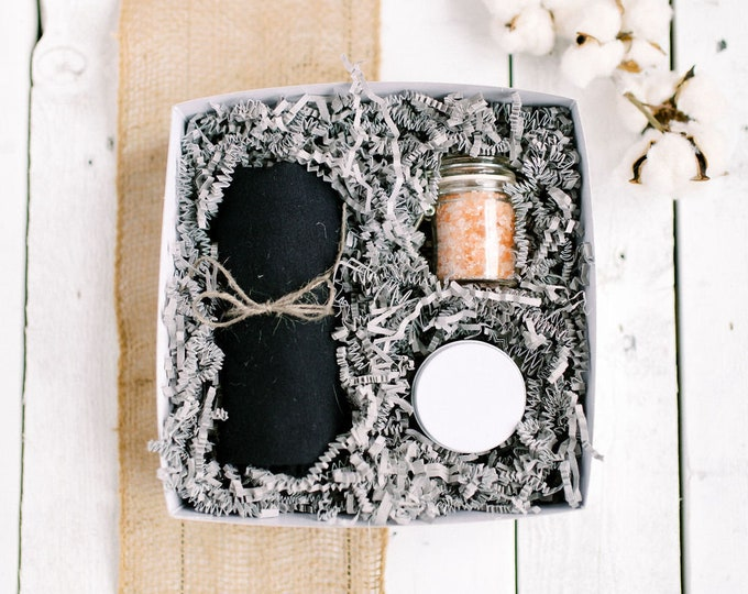Curated Gift Box