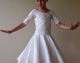 Juvenile Dress Etsy
