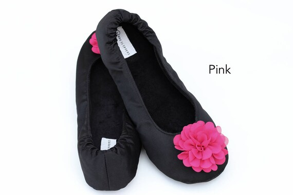 Wedding Slippers For Bride Size 5 12 Dancing Shoes Wedding Etsy