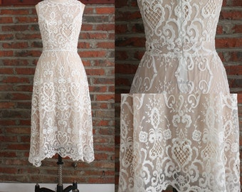 Cheap White Evening Dresses