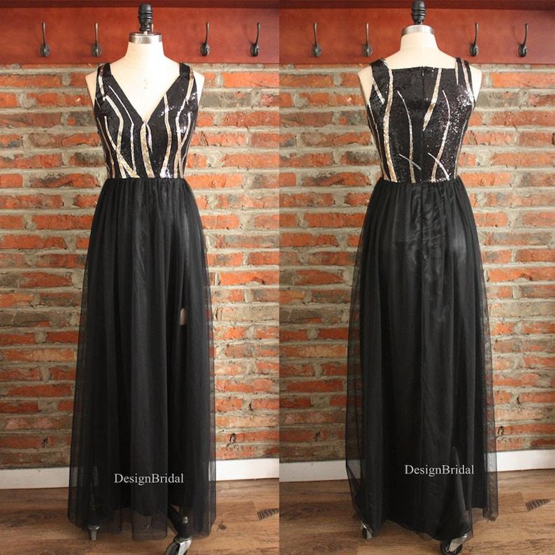 02c963c77a67 Affordable Formal Dresses Black – Fashion dresses