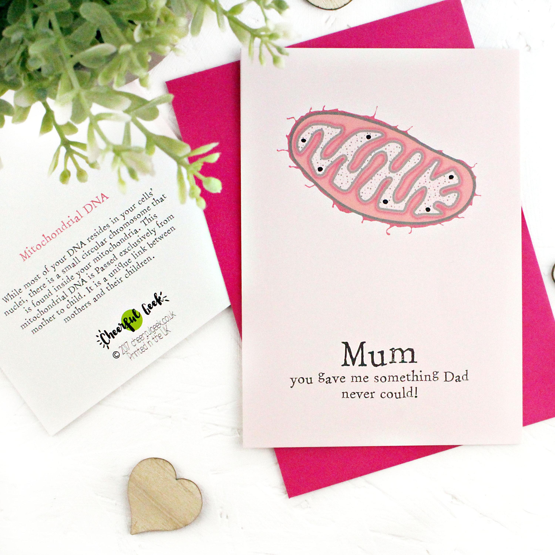 Lustige Muttertagskarte Karte Muttertag Mama Karte Danke