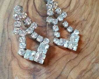 Jewel Tie 925 Sterling Silver Purdue Medium Pendant