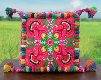 Changnoi Bags