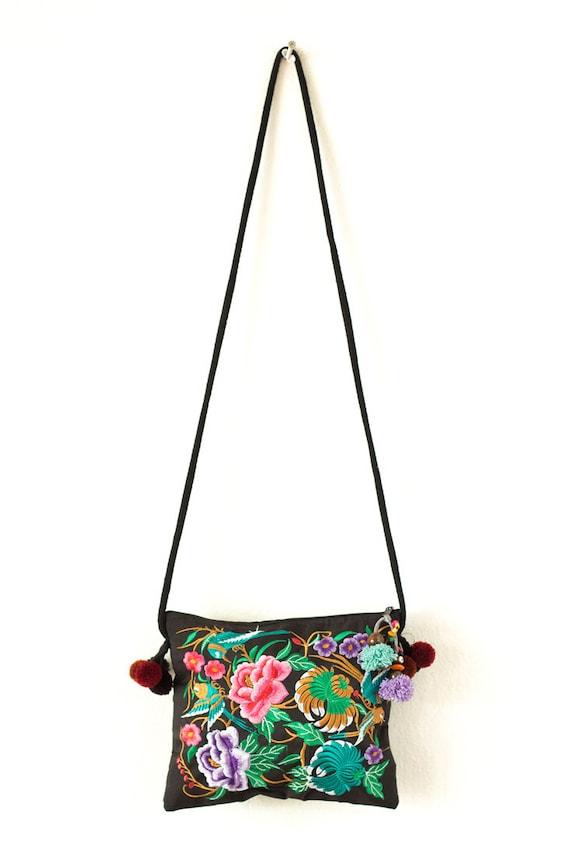 QARYYQ Beaded Evening Bag Lady Fashion Party Bag Dress Handbag Evening Package Color : Gold
