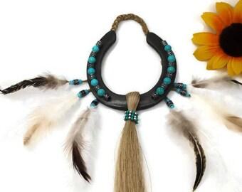 9a2b57f5d4747 Bohemian Decor - Boho Decor - Bohemian Style - Hippie Cowgirl - Boho Cowgirl  - Gypsy Cowgirl - Cowgirl Decor - Tribal Decor - Bohemian Home