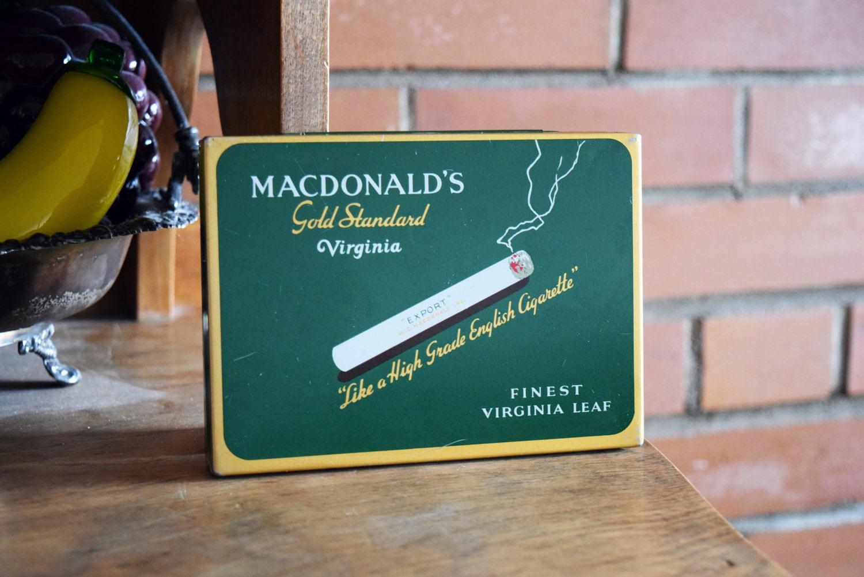 Cigarette retailers Dallas