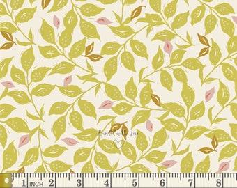 Velvet Woodcut Sunrise VLV-59657   Velvet by Amy Sinibaldi   Art Gallery Fabrics   Yardage   Fat Quarter