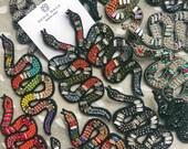 Genie Mack Collection: MI...