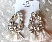 Genie Mack Collection: Br...