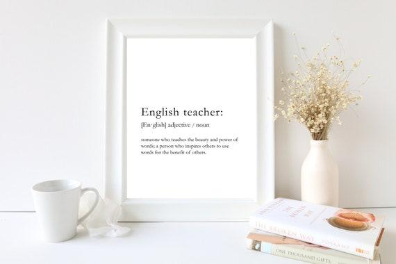 teacher quotes teacher printables teaching teacher gifts