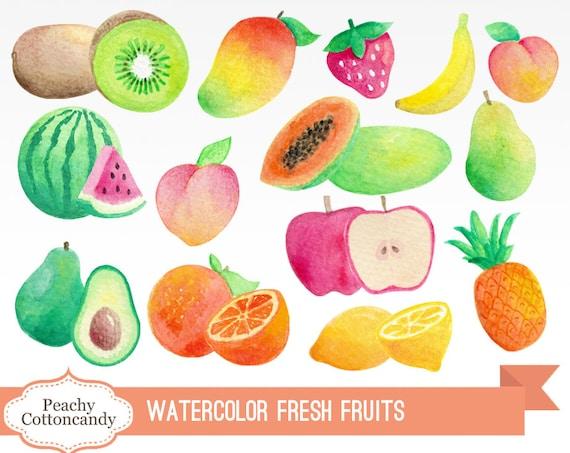 free fruit clipart best clipart gallery u2022 rh kanuka co free fruit clipart images free fruit clipart border
